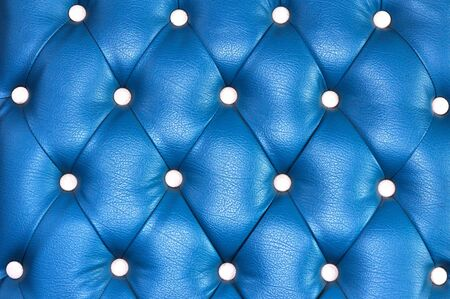 texture of blue skin photo