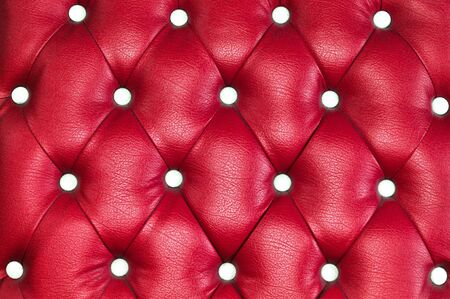 texture of red skin photo