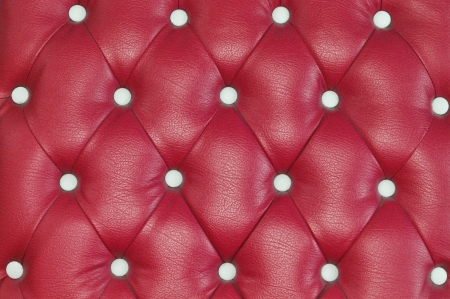 texture of red skin Stock Photo - 15161035