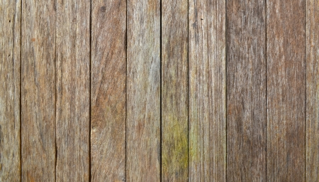 old, grunge wood panels used as background Stock Photo - 15675130