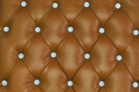 piel morena: textura de piel morena