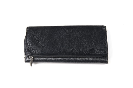 gents: Nero Gents Wallet