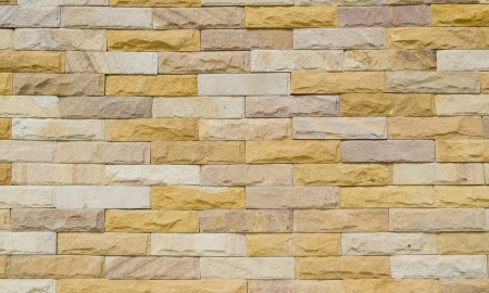 Stone wall background Stock Photo - 17945166