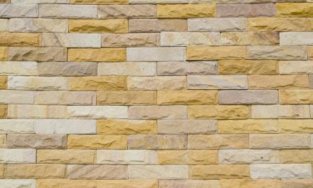 Stone wall background Stock Photo - 17945166