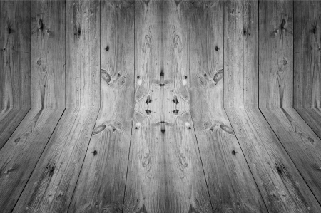 old wood plank photo