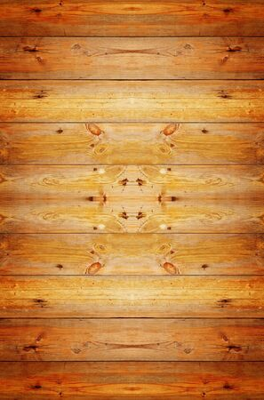 old wood plank Stock Photo - 17980207