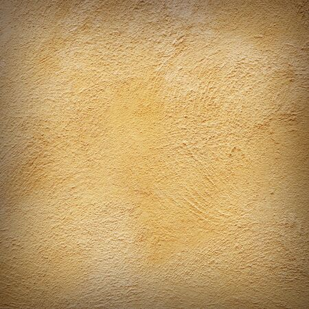 abstract background with brown texture photo