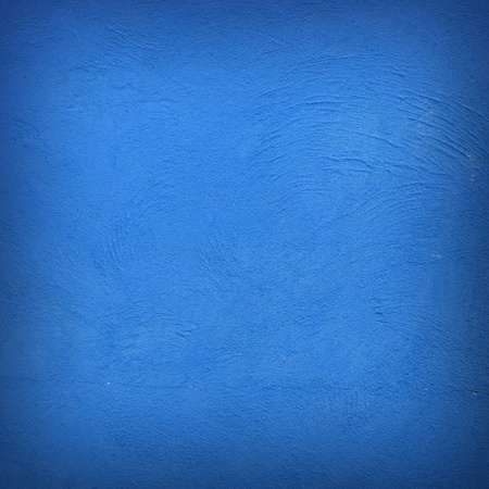 dark brown background: abstract background with blue texture