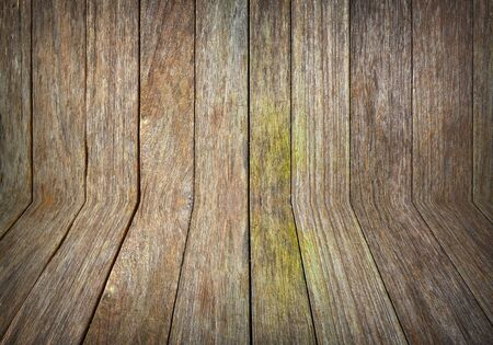 Abstract Creative Wood Background photo