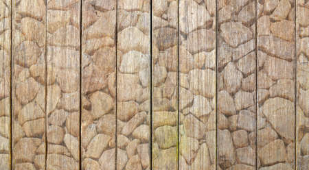 Abstract of Creative Wood Background photo