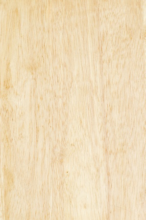 Abstract Wood plank brown texture background photo