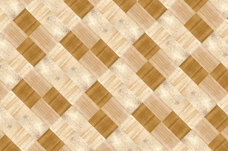 parkett: wood texture. background old panels