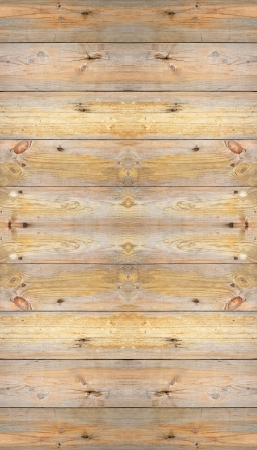 rou: Old wood texture (for background)