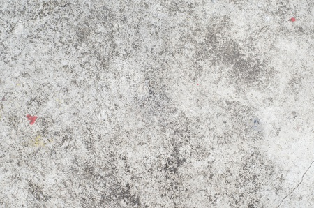 Abstract Concrete texture background photo