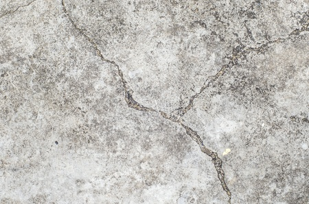 Abstract Concrete texture background