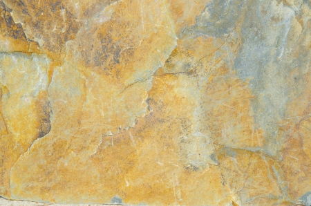 Abstract texture of Marble stone background photo