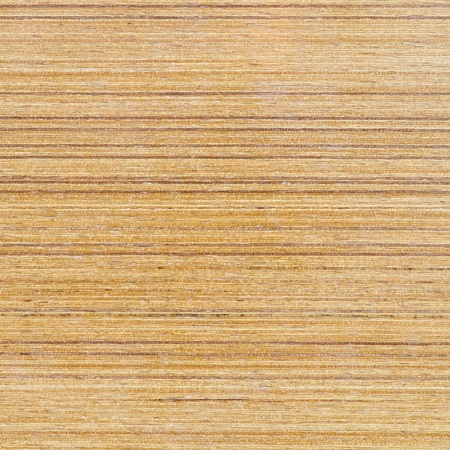wooden texture: Texture of wood background closeup Stock Photo