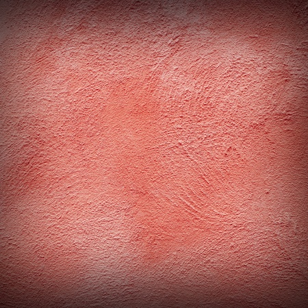 abstract background with red texture photo