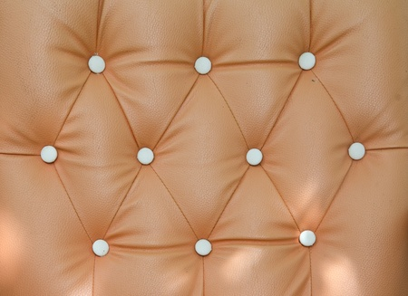 leather sofa texture background photo