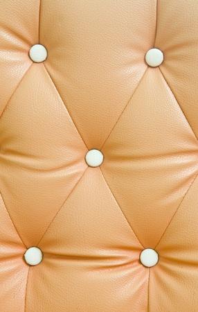 leather sofa texture background photo
