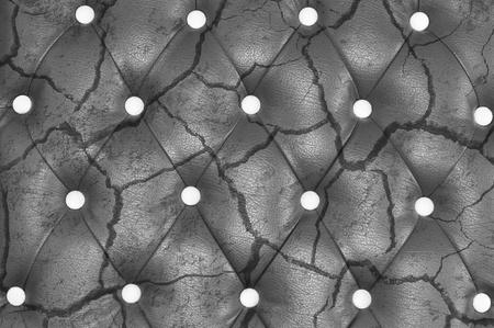 texture of skin photo