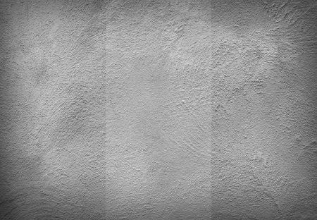 gr: abstract background with black and white texture