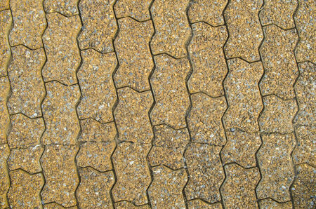 brick floor: Brick palabra patr�n
