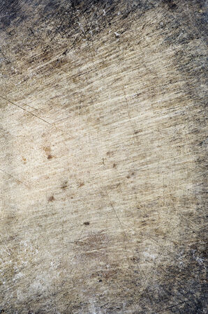 abstract texture of wood background closeup, brown color photo