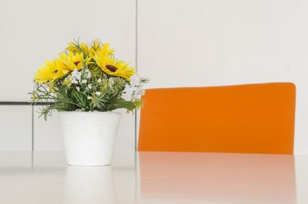office furniture: modern office desk furniture for business working