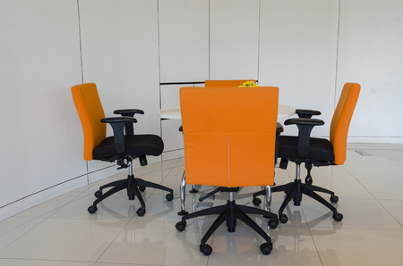 office furniture: modern office desk furniture