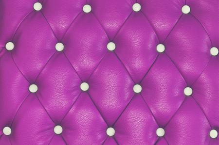 texture of purple skin Stock Photo