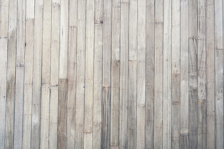 old wood background, vintage style