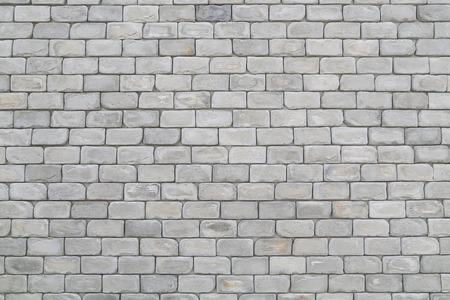 Schöne Vintage-Wand Standard-Bild - 39993112