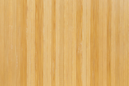 splat: background backdrop scene partition curtain wooden wood slat splat wall