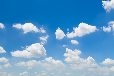ozone: sky cloud pure clean background weather ozone