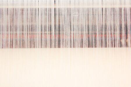 White cotton@Museum at Nagoya Japan Stock Photo - 17103031
