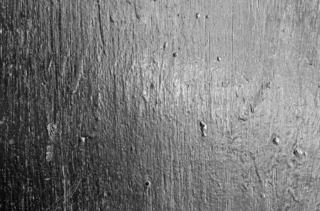 black wood texture: old black wood texture background 2 Stock Photo