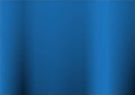 Hintergründe Blue Abstract