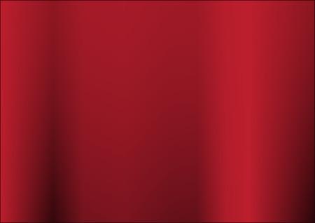 Bildhintergrund rot Zusammenfassung Illustration
