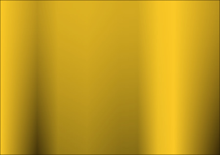 Backgrounds Gold Abstract Vector