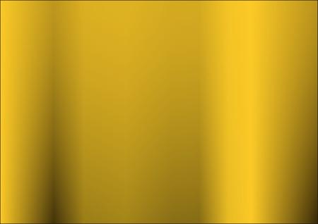 Bildhintergrund Gold Abstrakt Illustration