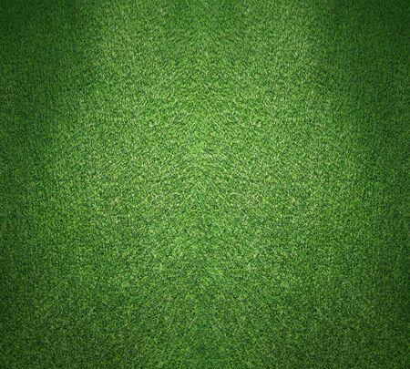 Grünes Gras, Hintergrund Green Lawns