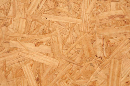 osb: Wood - Construction - OSB  Stock Photo