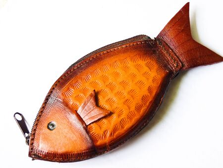 This fish made from local people  Philippine photo