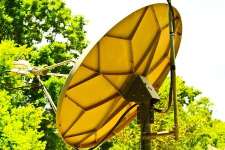 telecommunication photo