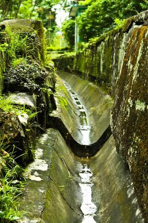drain Stock Photo - 7143225