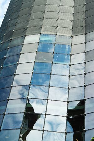 glasshouse: glasshouse