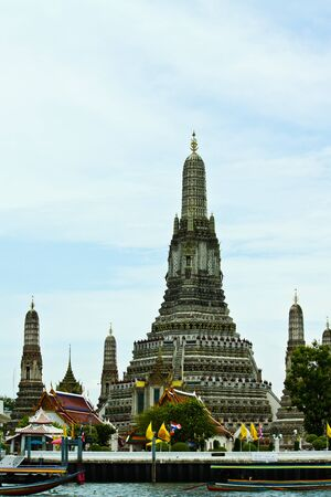 thailand symbol: Thailand symbol