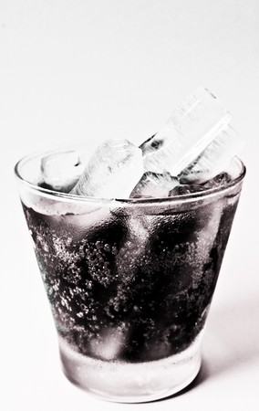 soft drink photo