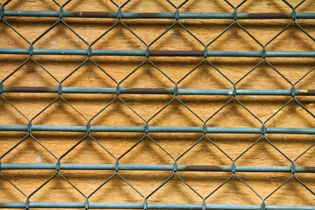 cage Stock Photo - 7476228